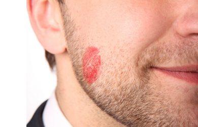 maquiagem-para-homens