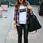 camisa-xadrez-feminina-2