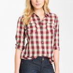 camisa-xadrez-feminina-3