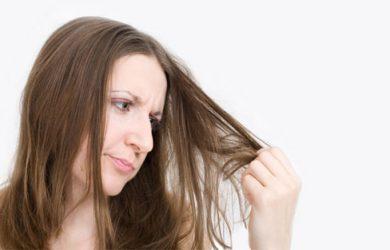 cuidados-cabelos-secos