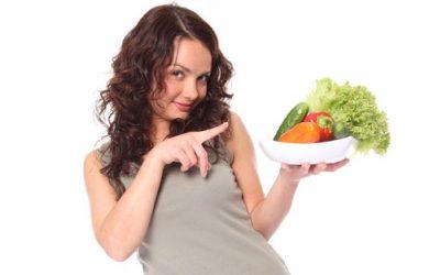 manter-motivacao-dietas