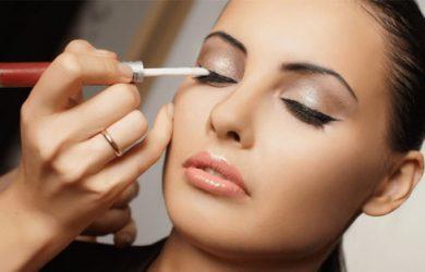 maquiagem-formaturas