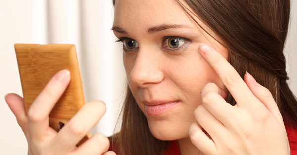 maquiagem-manchas-rosto