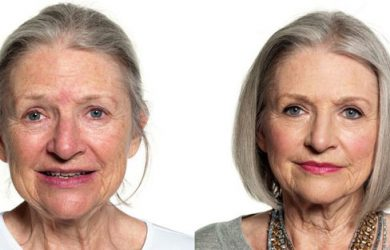 maquiagem-mulheres-maduras-sbo