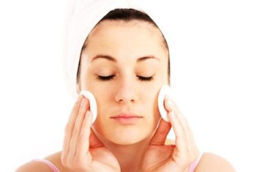 maquiagem-pele-oleosa