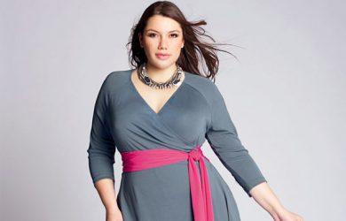 modelos-vestidos-plus-size