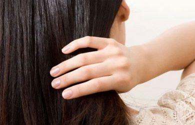 saude-dos-cabelos