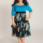 vestido-plus-size-6