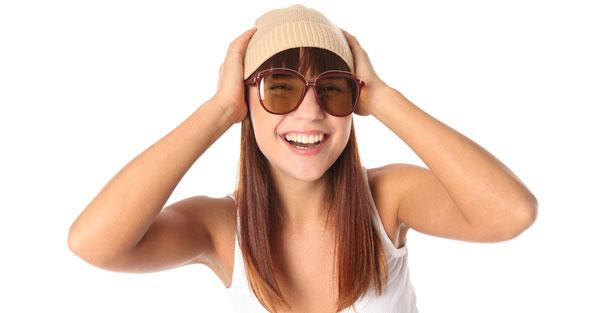como-escolher-oculos-de-sol