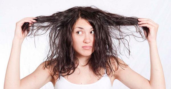 cuidados-cabelos-oleosos