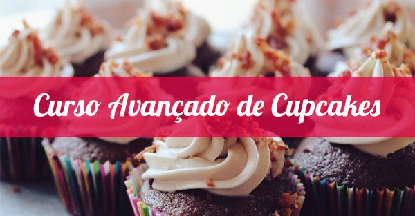 curso-cupcakes-avancado