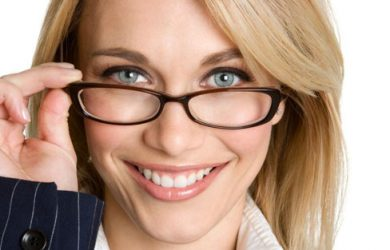 moda-oculos-sem-grau