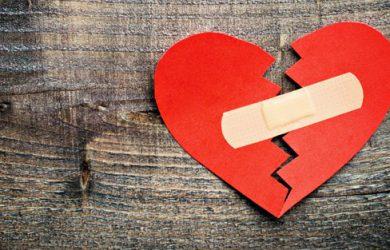 como-esquecer-um-amor