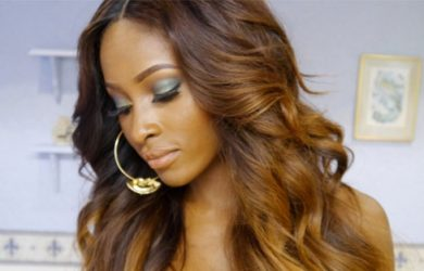 ombre-hair-dicas