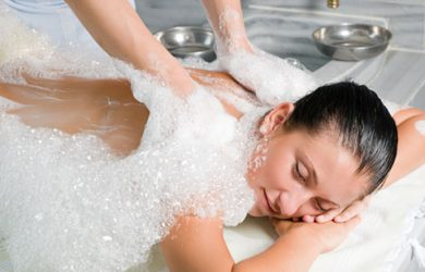 banho-turco-hamam-beneficios