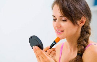 cuidados-pele-maquiada