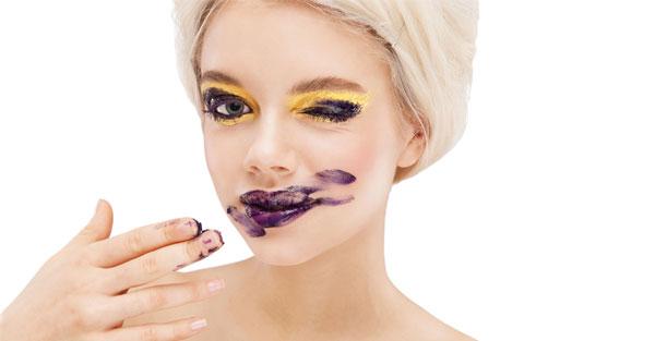 maquiagem-que-homens-odeiam