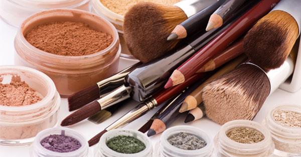 revender-produtos-beleza-da-dinheiro