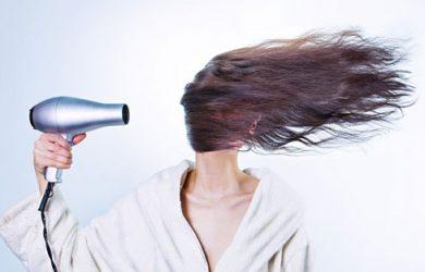 cuidados-basicos-cabelos