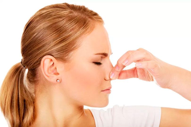 Afinar nariz sem cirurgia