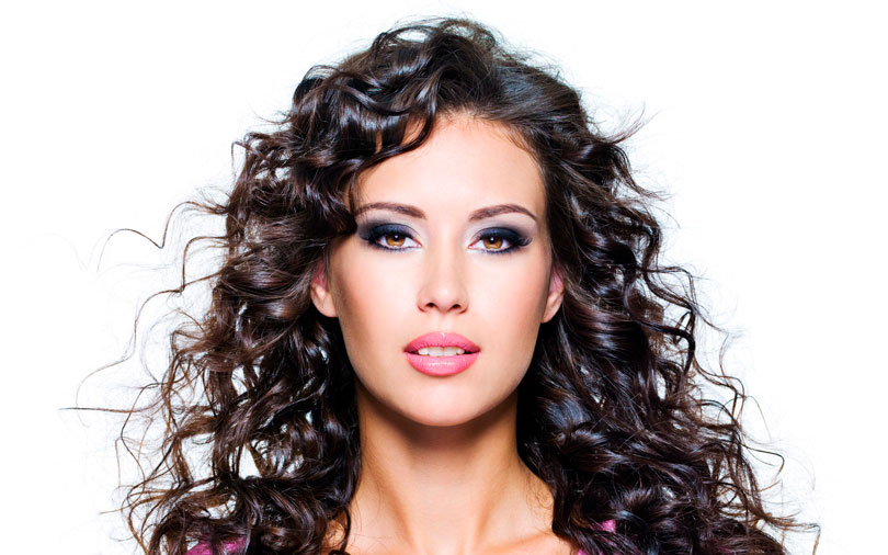 Cortes de cabelo feminino