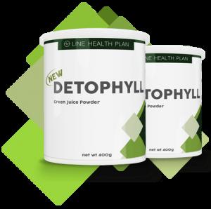 pote-detophyll